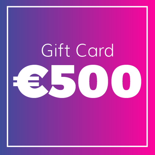 giftcard-01