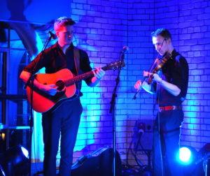 duo-trad-band